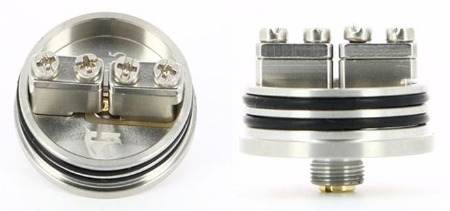goon v15 528 custom vapes rda squonk pin vapexperts 2