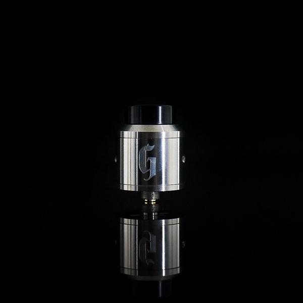 528 custom vapes goon 25mm rda vapexperts 1123