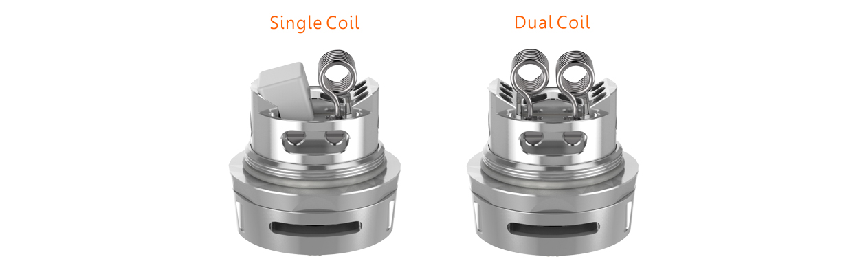 ammit geekvape rta dual coill flavour vapexperts 1