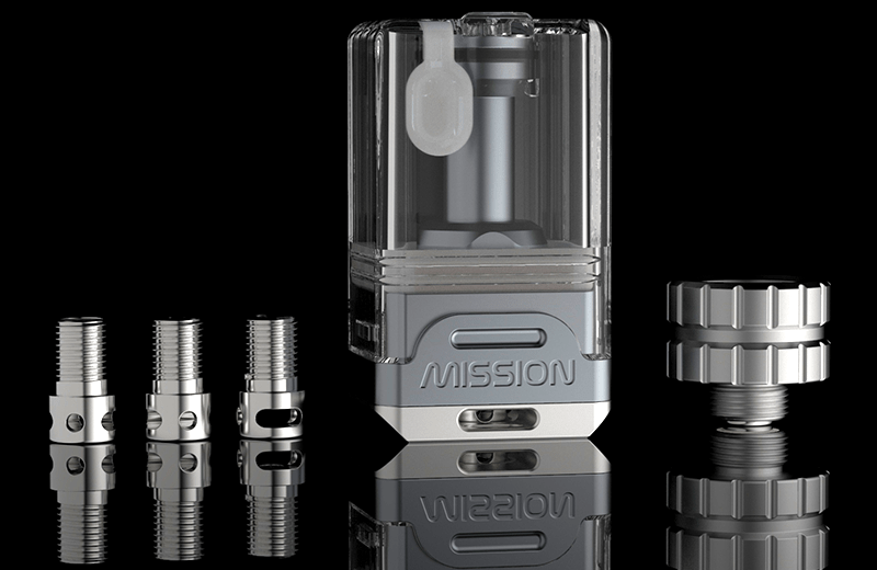dotmission rba by mission xv 1