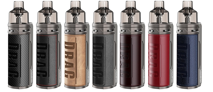 drag s 60w 2500mah pod kit by voopoo 9