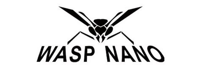 WASP OUMIER NANO 22MM DRIPPER VAEXPERTS 6