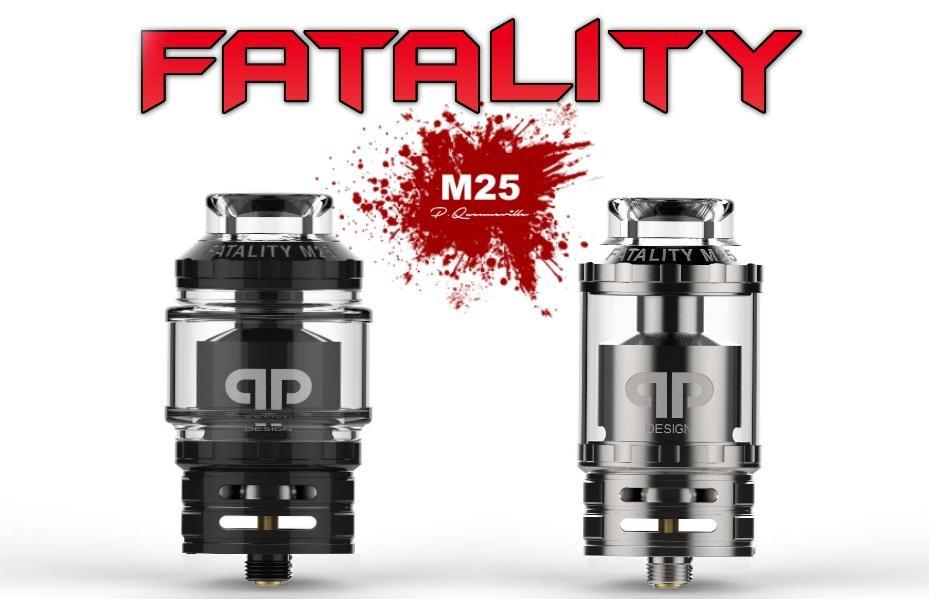 fatality_m25_rta_qp_designs_vapexperts_2
