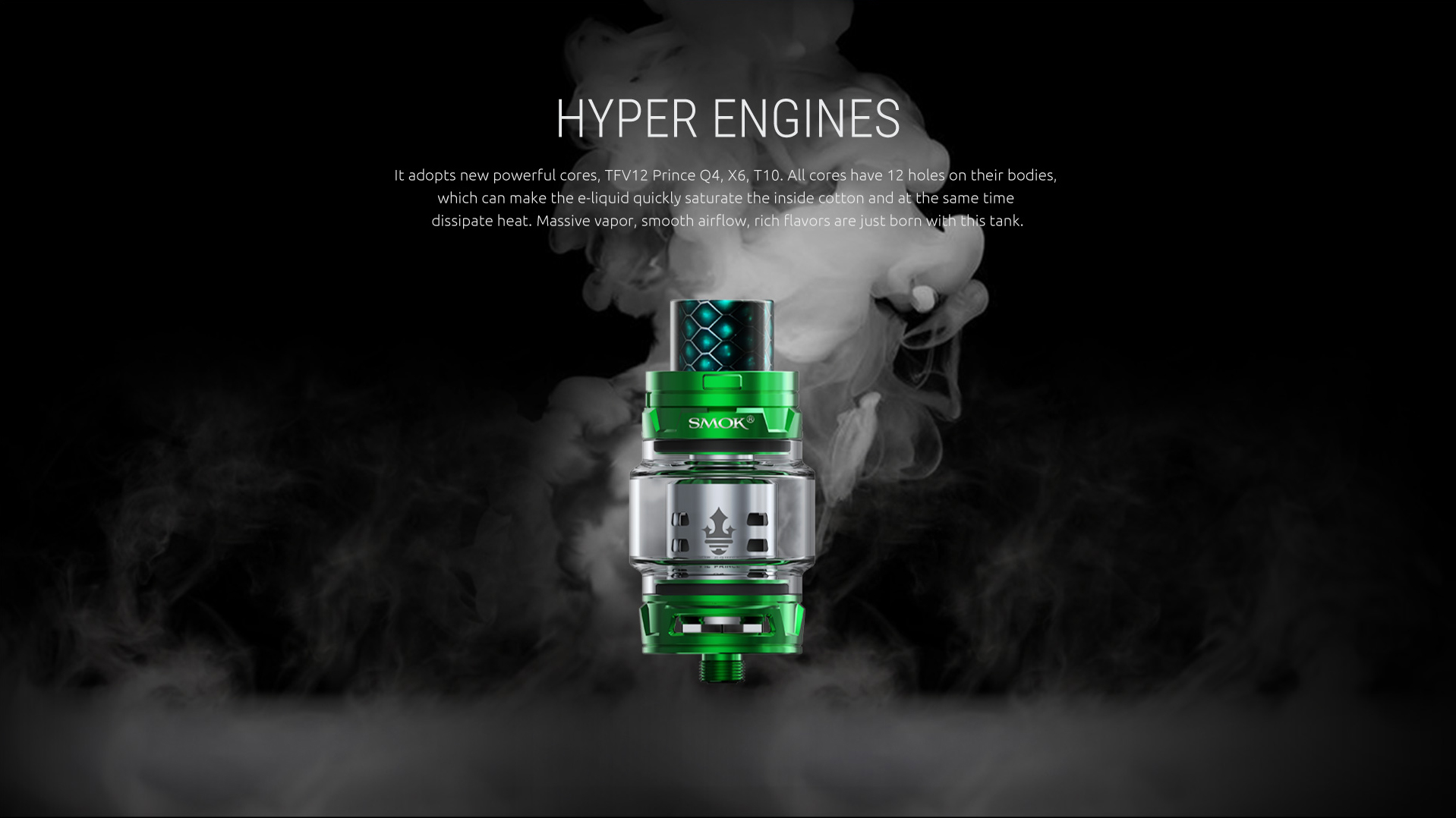 tfv12 prince tank smok clouds vapexperts 3