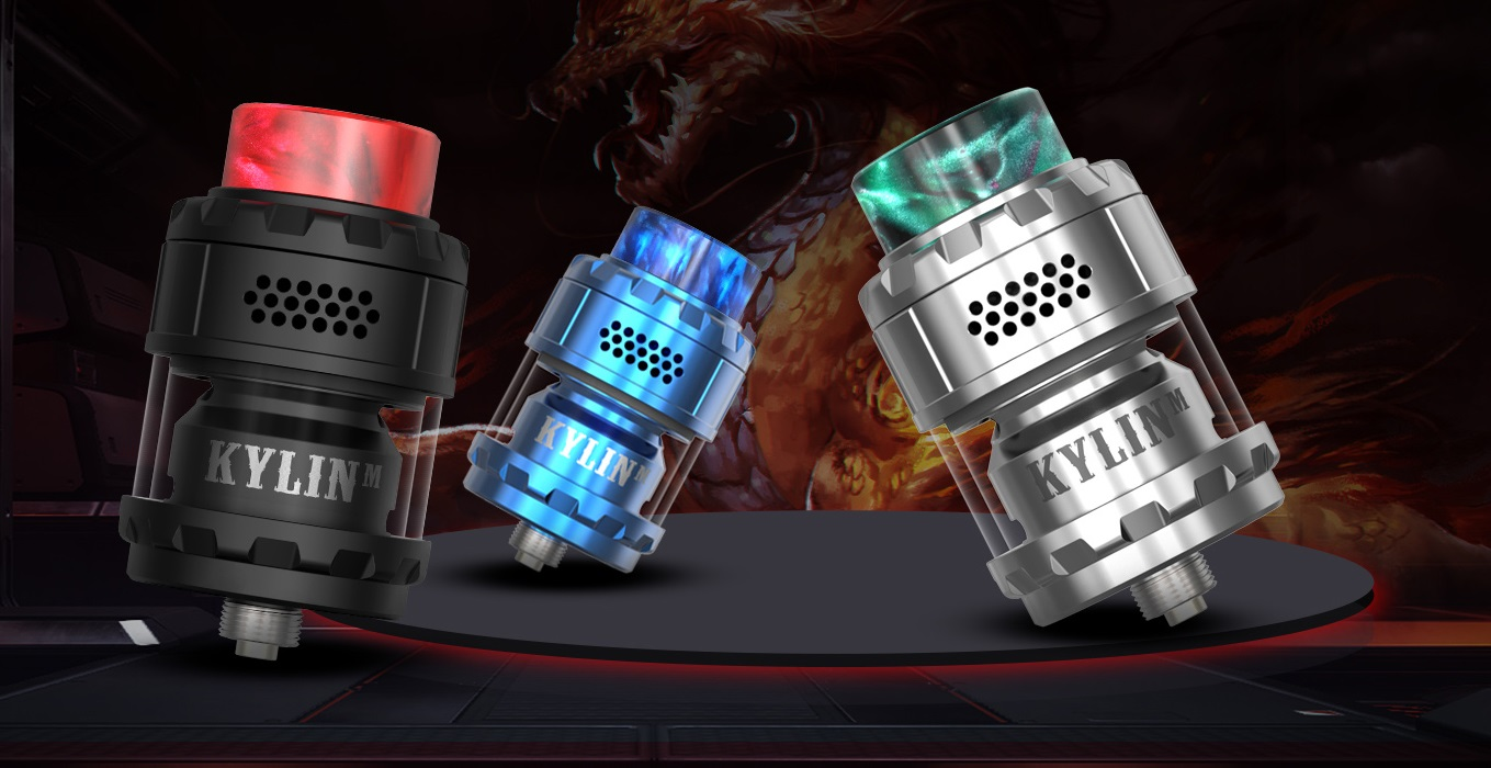 Kylin M RTA Vandy Vape_4-smoke.gr_slider1