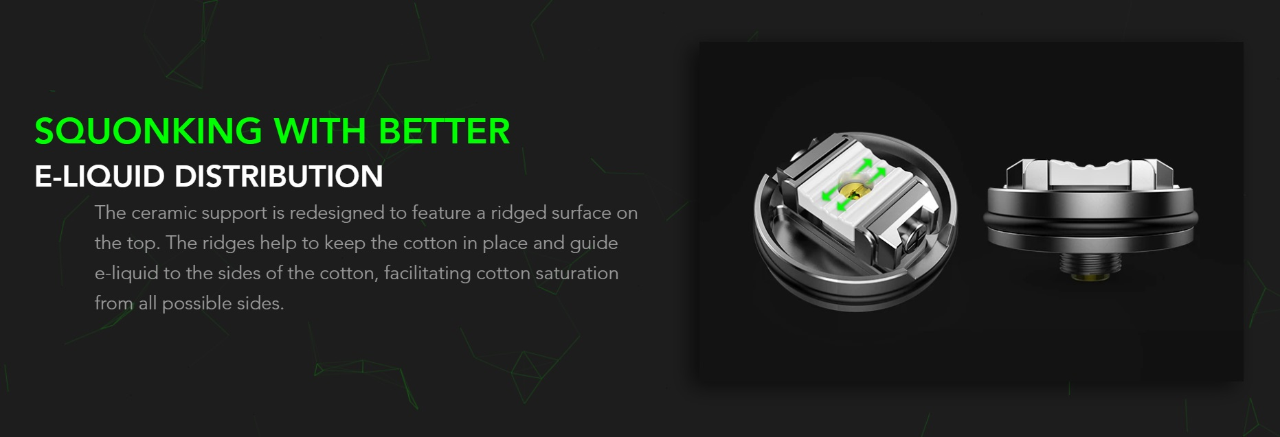 profile 1 5 rda 24mm vape experts by wotofo 5