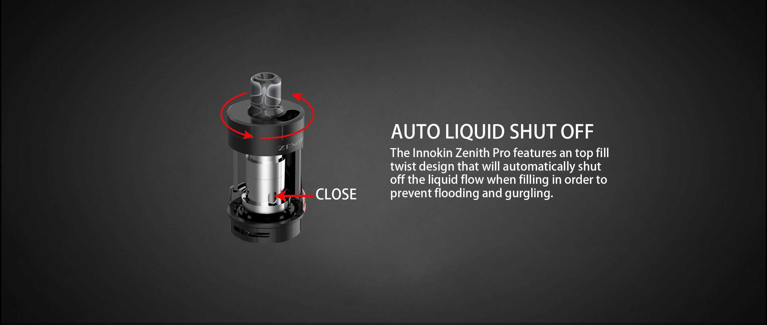 zenith_pro_tank_vape_experts_by_innokin_