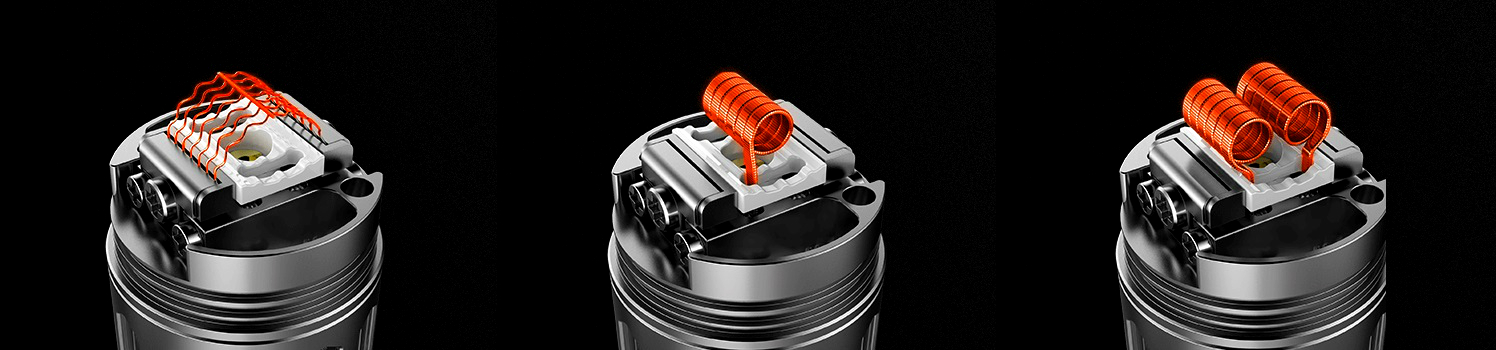 profile rdta 25mm by wotofo 8