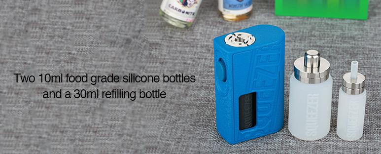 hugo vapor squeezer 20700 bf nylon vapexperts 4