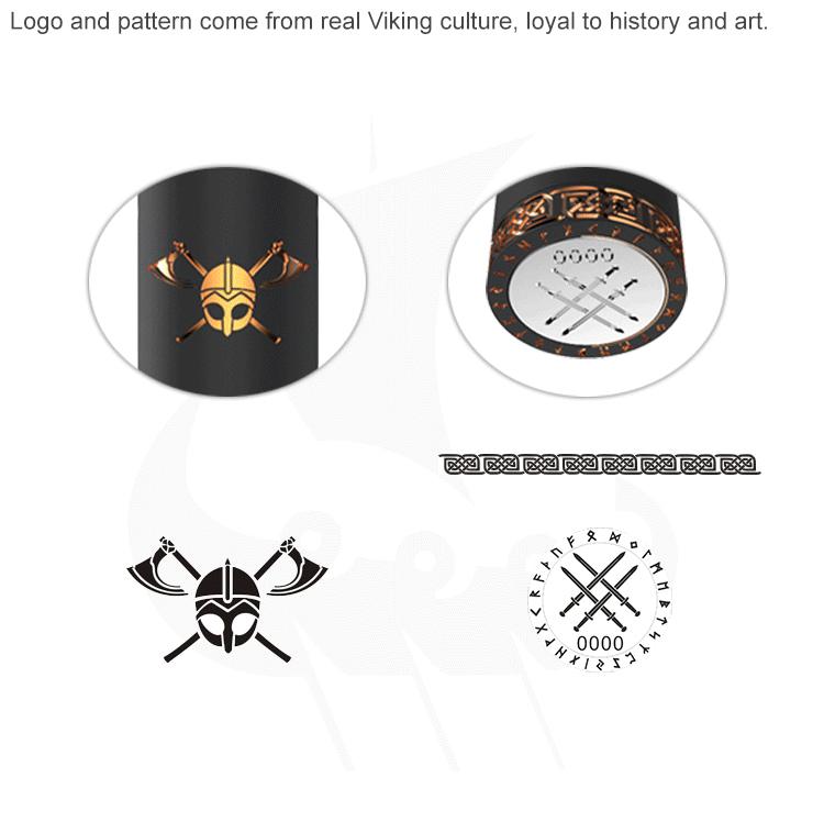 viking mod series vape tube vapexperts 5