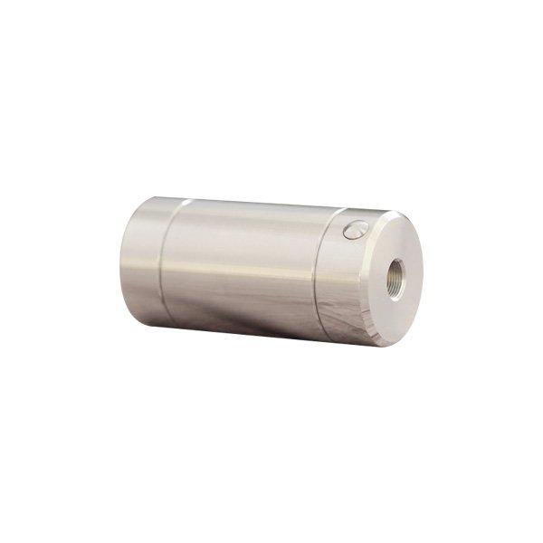 Σωλήνας Single 18350/18650 Mod Cthulhu _4-smoke.gr_slider3
