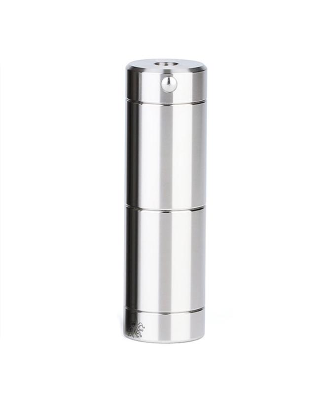 Σωλήνας Single 18350/18650 Mod Cthulhu _4-smoke.gr_slider1