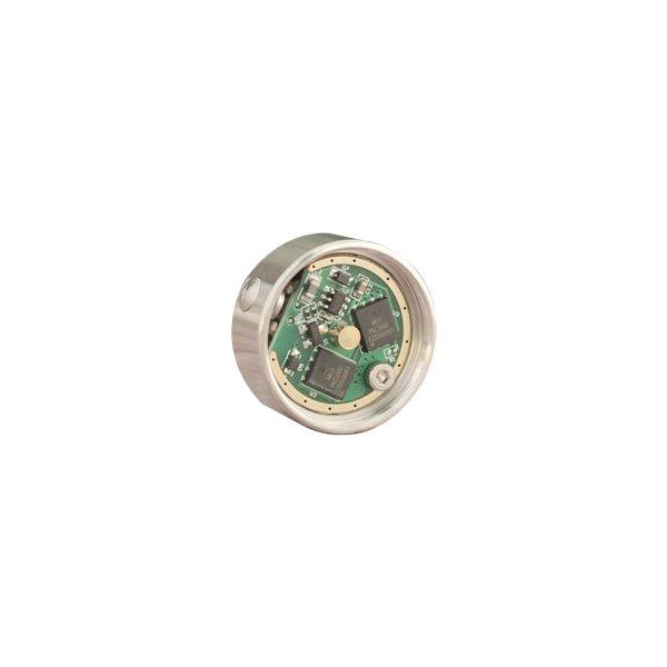 Σωλήνας Single 18350/18650 Mod Cthulhu _4-smoke.gr_slider2