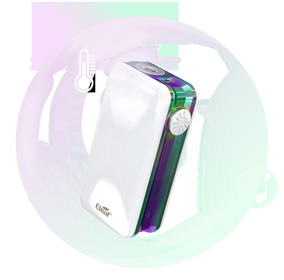 iStick Nowos 80W 4400mah Eleaf_4-smoke.gr_slider6