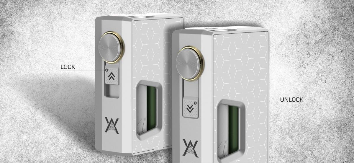 Athena Squonk Kit by Geekvape vapexperts button