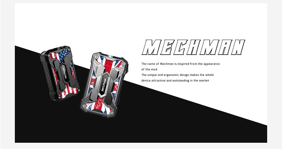 Mechman Mod 228W Rincoe_4-smoke.gr_slider1
