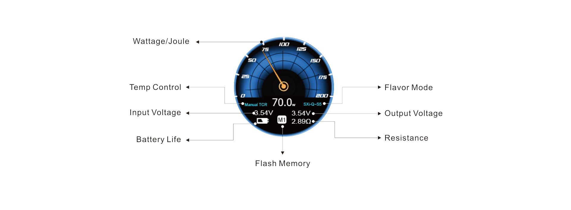 VK530 200TC Mod Vsticking_4-smoke.gr_3