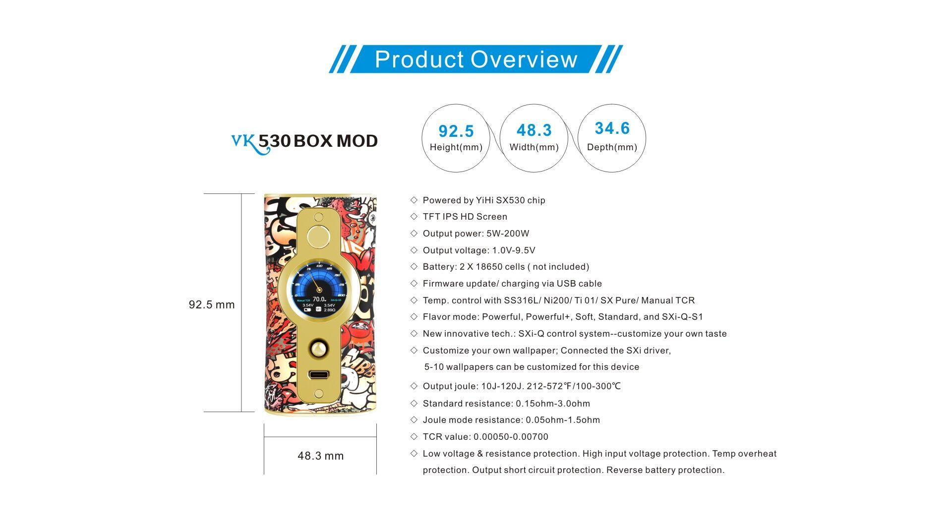 VK530 200TC Mod Vsticking_4-smoke.gr_2