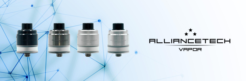 alliance_tech_banner