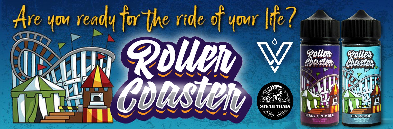New_banner_roaller_coaster