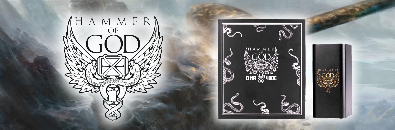 hammer_of_the_gods_dna400_banner