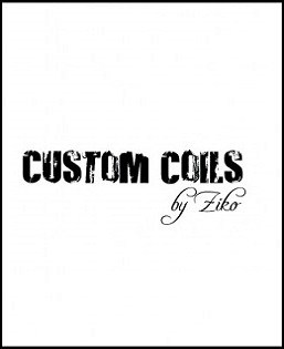 vape_experts_category_custom_coils_by_ziko_22