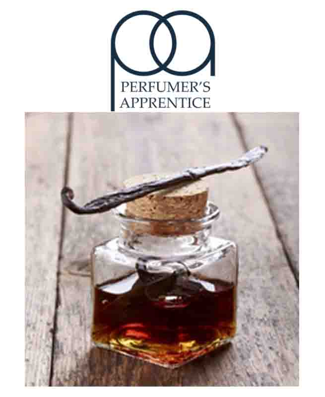 Perfumers apprentice coupon code 2018 - Wicked ticketmaster coupon code