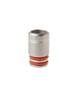 304_Stainless_Steel_510_Drip_Tip_16mm_vapexperts