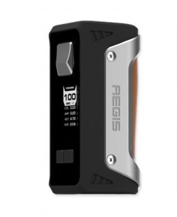 AEGIS_100W_Box_Mod_by_Geekvape_silver_brown