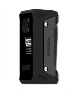 AEGIS_100W_Box_Mod_by_Geekvape_stealth_black5