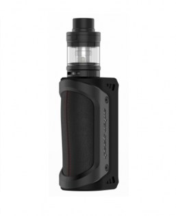 AEGIS_100W_Box_Mod_by_kit_shield_tank_Geekvape_stealth_black