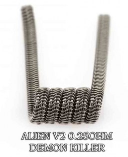 Alien_v2_wire_demon_killer_vapexperts_36
