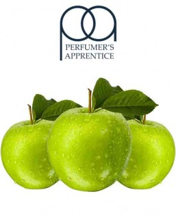 Apple_Tart_Granny_Smith_flavor_tpa_perfumers_apprentice_diy_liquids_usa_vapexperts_15ml