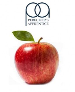 Apple_flavor_tpa_perfumers_apprentice_diy_liquids_usa_vapexperts_15ml
