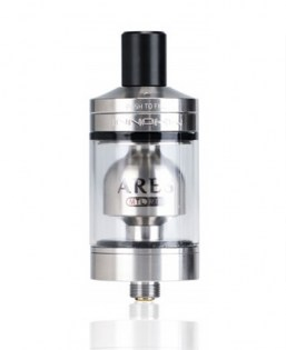 Ares_MTL_RTA_24mm_by_Innokin_vapexperts_silver