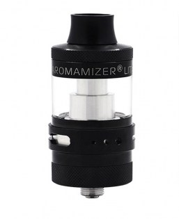 Aromamizer_Lite_RTA_23mm_by_Steam_Crave_vapexperts_black