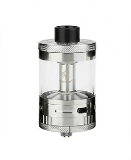 Aromamizer_RDTA_Titan_41mm_by_Steam_Crave_vapexperts_silver