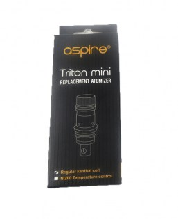Aspire_Kanthal_Coil_Triton_Mini_box5