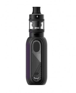 Aspire_Kit_Reax_mini_starter_vapexperts_black
