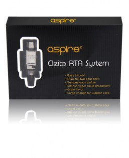 Aspire_RTA_Coil_for_Cleito_1