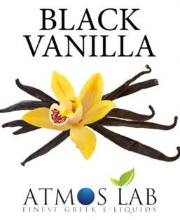 Atmos_Lab_Black_Vanilla_20ml_Vapexperts