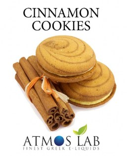Atmos_Lab_Cinnamon_Cookies_20ml_Vapexperts