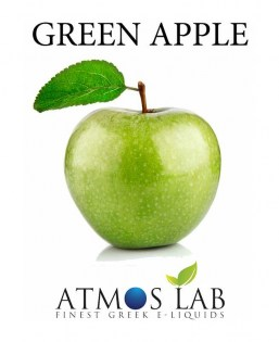 Atmos_Lab_Diy_Green_Apple_Vapexperts