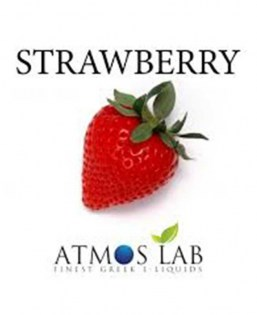 Atmos_Lab_Diy_Strawberry_Vapexperts