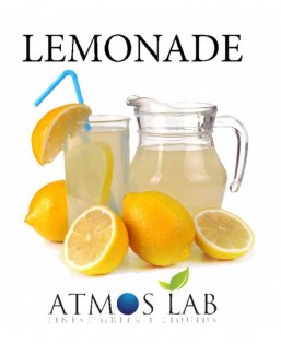 Atmos_Lab_Lemonade_20ml_Vapexperts