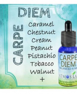 Atmos_Lab_Nature_Carpe_Diem_30ml_Vapexperts