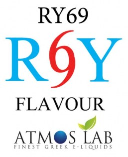 Atmos_Lab_Ry69_20ml_Vapexperts