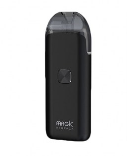 Atopack_Magic_Pod_Joyetech_vapexperts_black