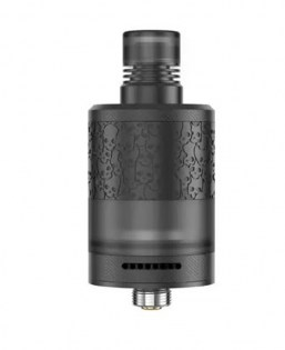 BD_Vape_Precisio_RTA_MTL_vapexperts_fummytech_Dark_Night_Limited_Edition