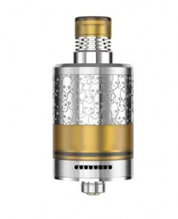 BD_Vape_Precisio_RTA_MTL_vapexperts_fummytech_Dark_Night_Limited_Edition_silver